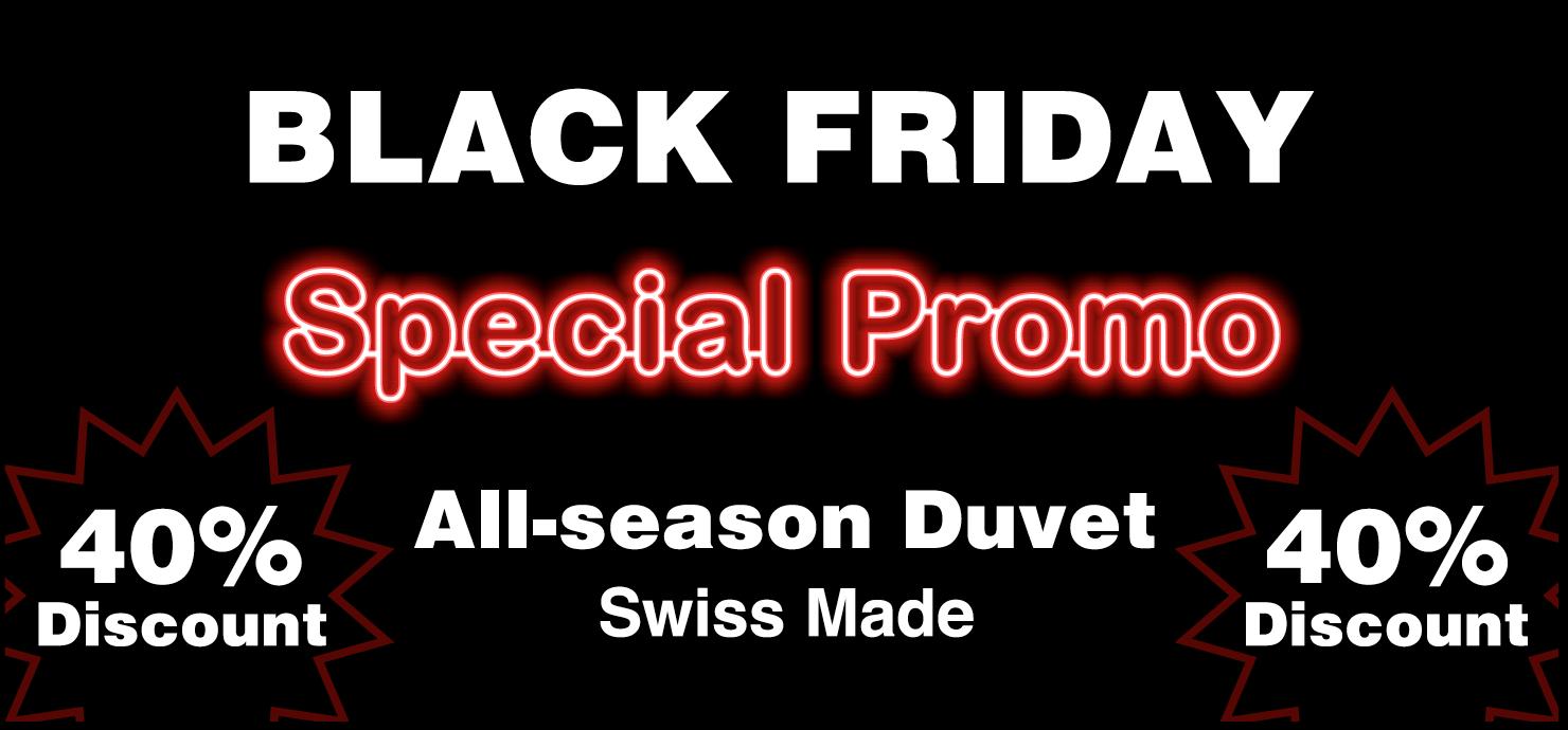 duvetsuisse-blog-black-friday-all-season-duvet