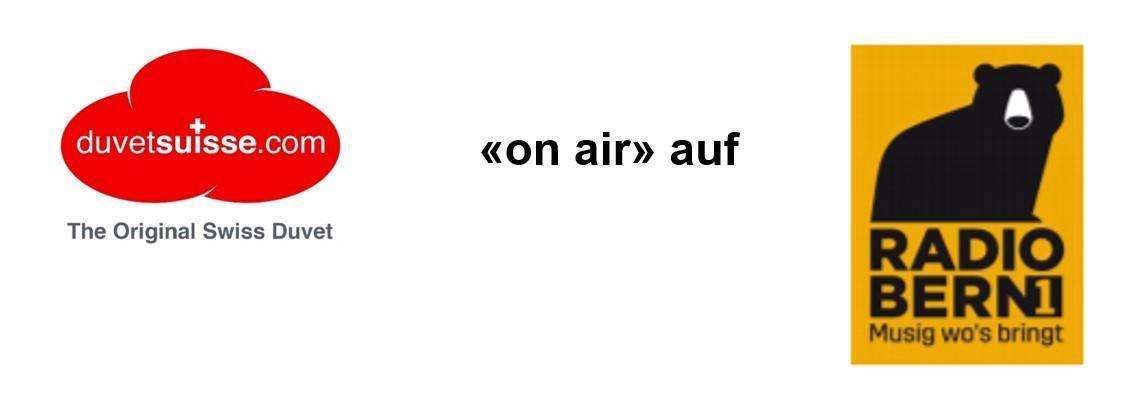 duvetsuisse-blog-on-air-radio-bern1-ueber-duvet-kissen-1