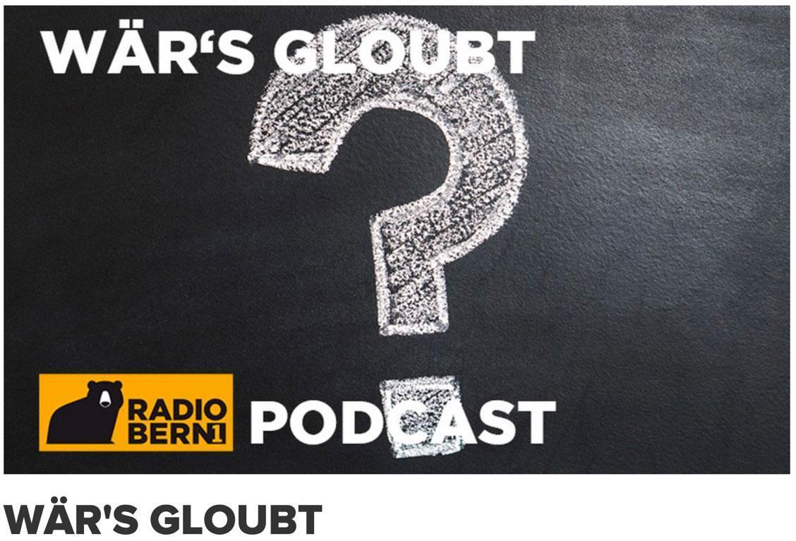 duvetsuisse-blog-on-air-radio-bern1-wettbewerb-duvet-kissen-1