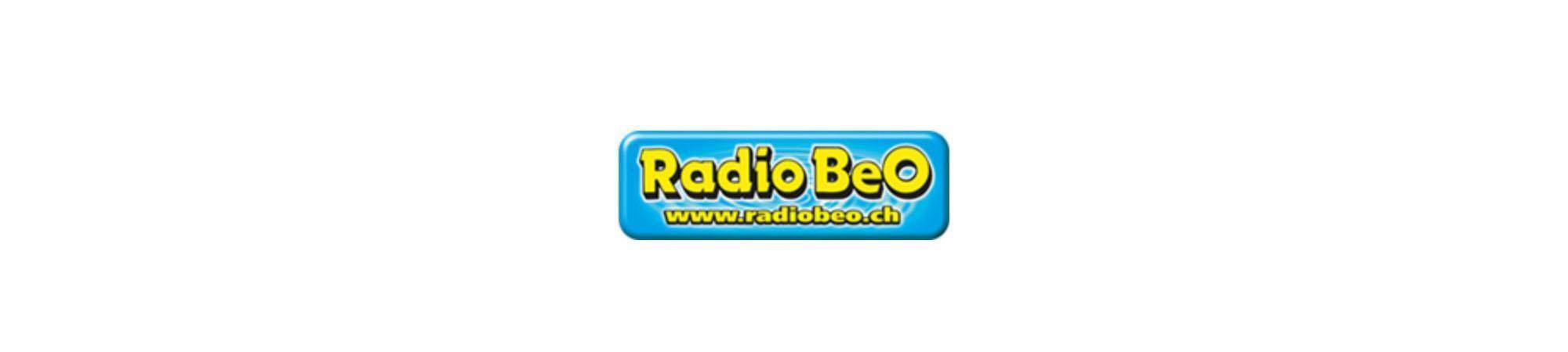 duvetsuisse-blog-radio-beo-masken-geschenkt-zu-jedem-einkauf-1
