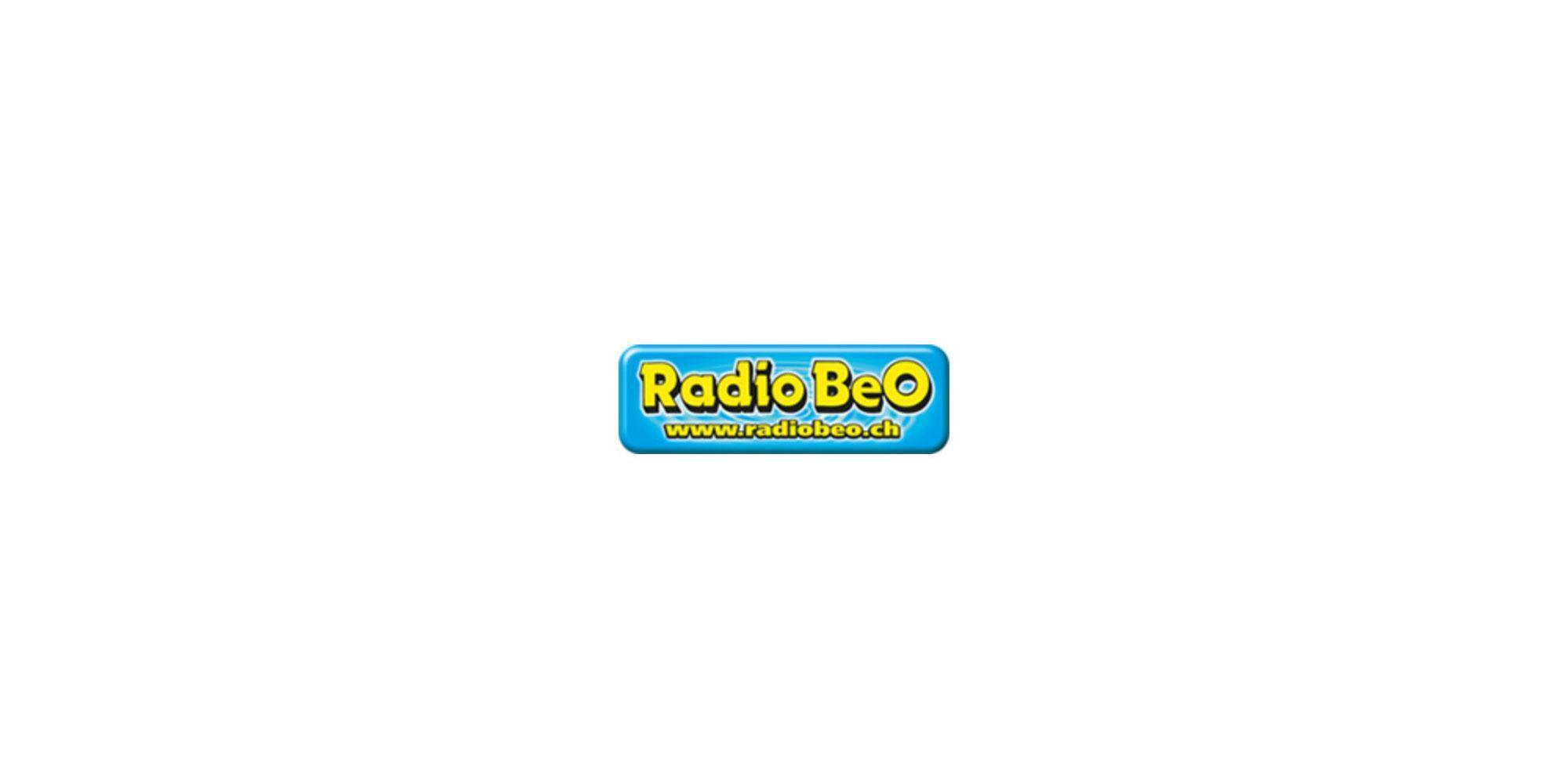 duvetsuisse-blog-radio-beo-masken-geschenkt-zu-jedem-einkauf-3