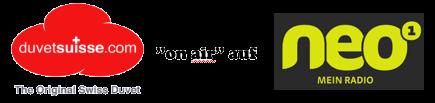 duvetsuisse-blog-radio-neo1-duvet-kissen