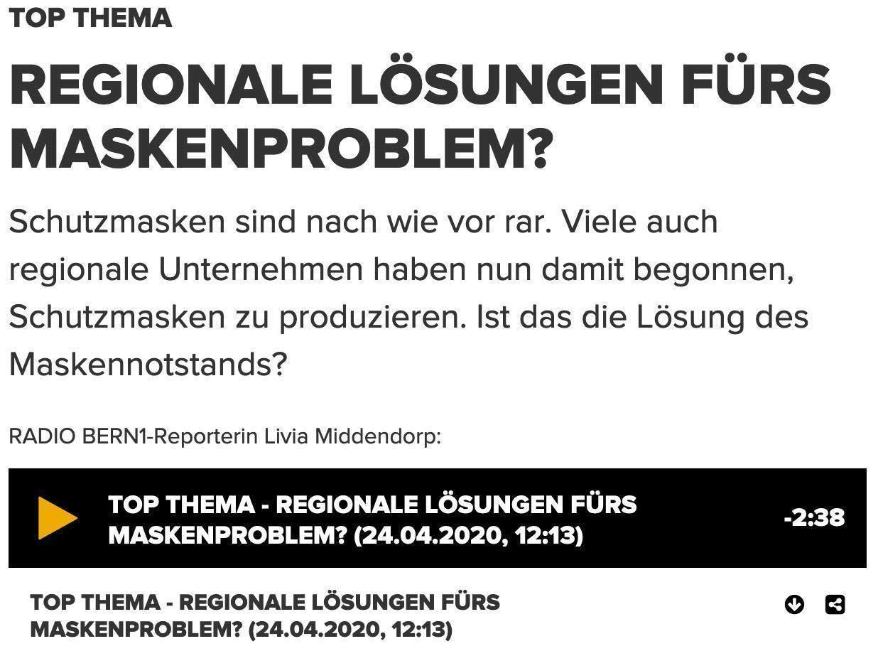 duvetsuisse-blog-schutzmasken-radio-bern1-duvet-kissen-1