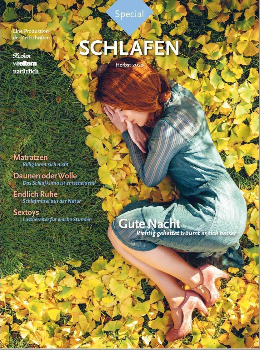 duvetsuisse-blog-special-schlafen-in-wir-eltern-duvet-kissen-1