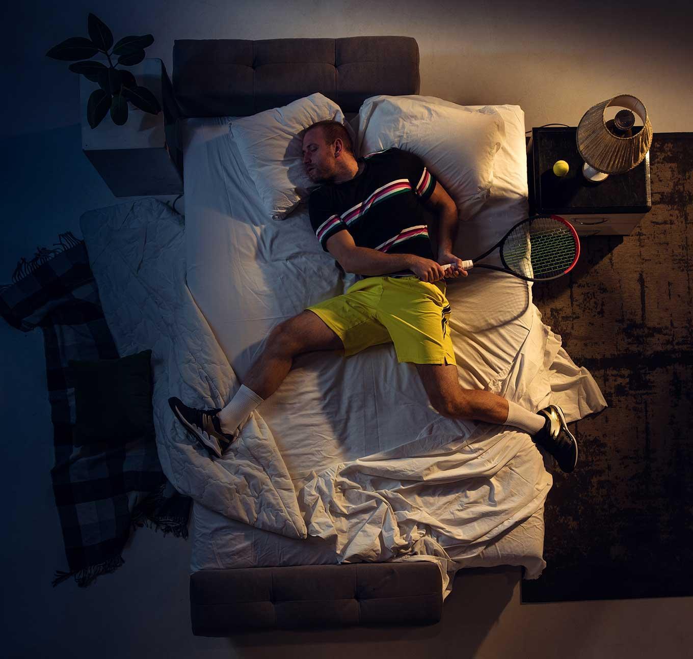 duvetsuisse-symbole-image-roger-federer-dit-qu'il-a-besoin-de-onze-a-douze-heures-de-dormir-pour-rester-performant