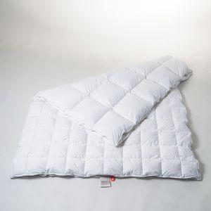Duvet 4-Seasons Goose Premium 135/140 x 200