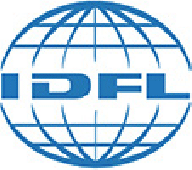 IDFL Logo
