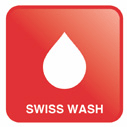 Swiss Wash