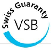 VSB Swiss Guaranty