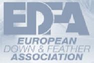 EDFA Logo