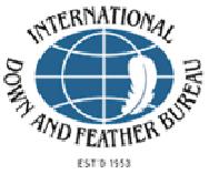 IDFB Logo