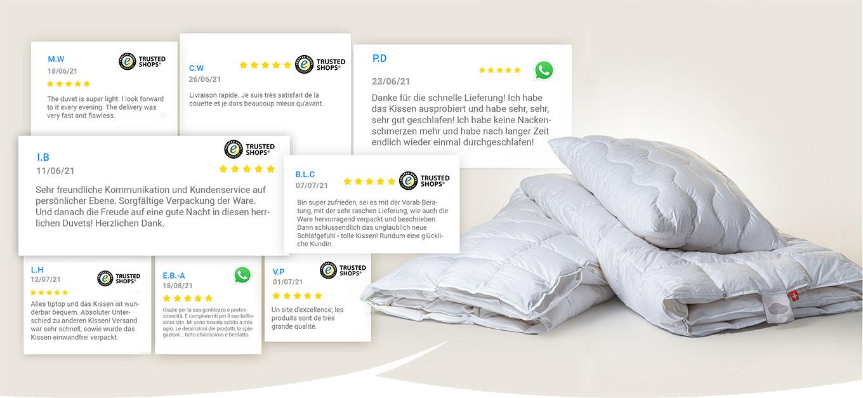 Slider-3 Customer Review