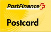 ps_finance_card
