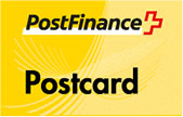 ps_finance_card
