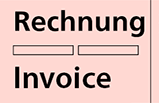 rechnung-invoice