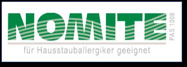 44_NOMITE_Schutz_vor_Hausstaubmilben.png